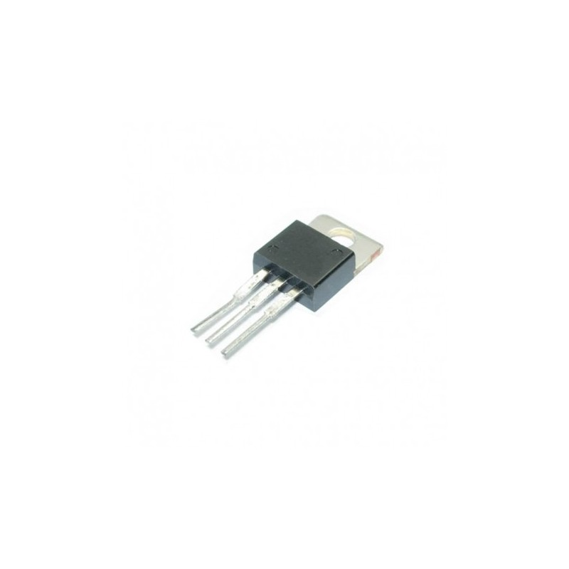 Kabel USB to Micro USB (Hitam)