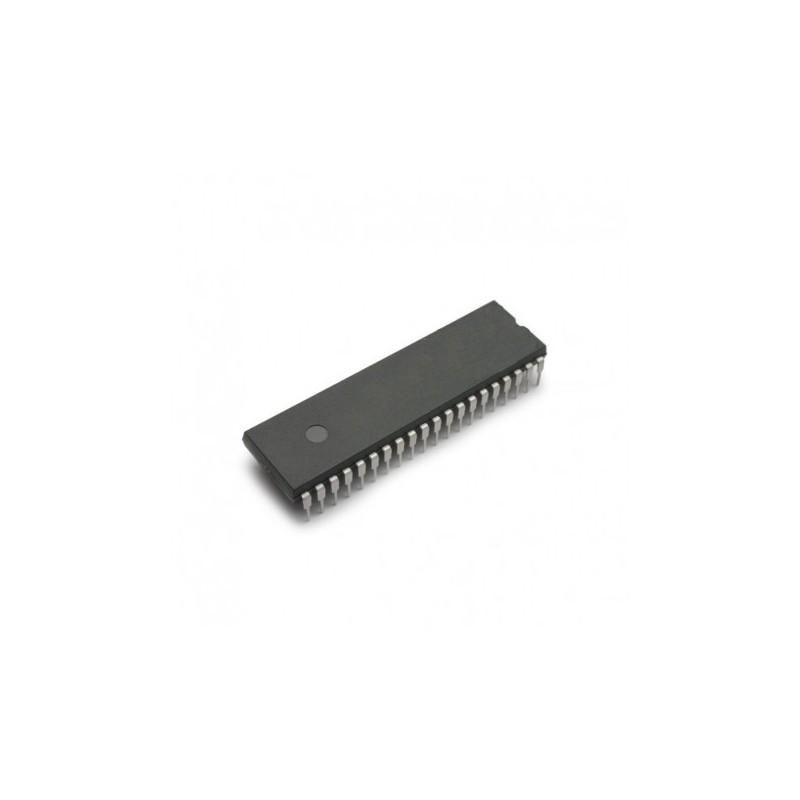 Membran Keyboard (4x4)