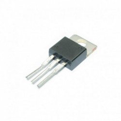 LM 317 (TO-220)