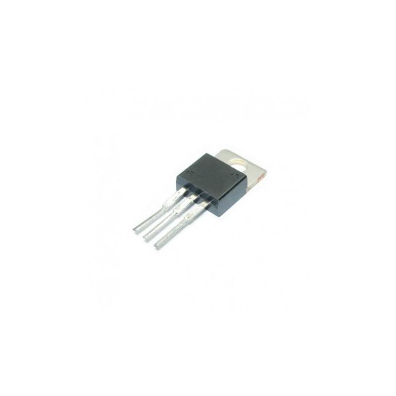 I2C I/O Expander (PCF8574)