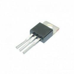 Shield Belajar Arduino
