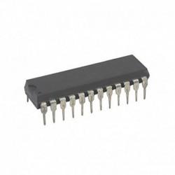 74HC154 (DIP-24)