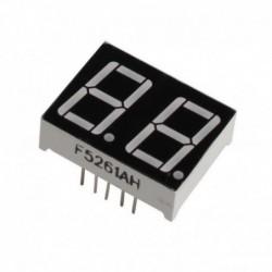 SSD13016 OLED Display 0.96inch IIC Communication Module SPI