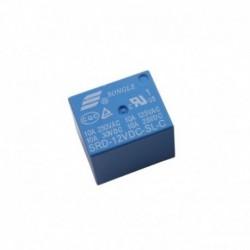 Relay 12V (5 Pin)
