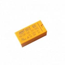 Relay 5V (8 Pin)