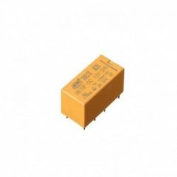 Relay 12V - 5 Amp (8 Pin)
