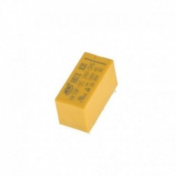 Relay 24V (8 Pin)