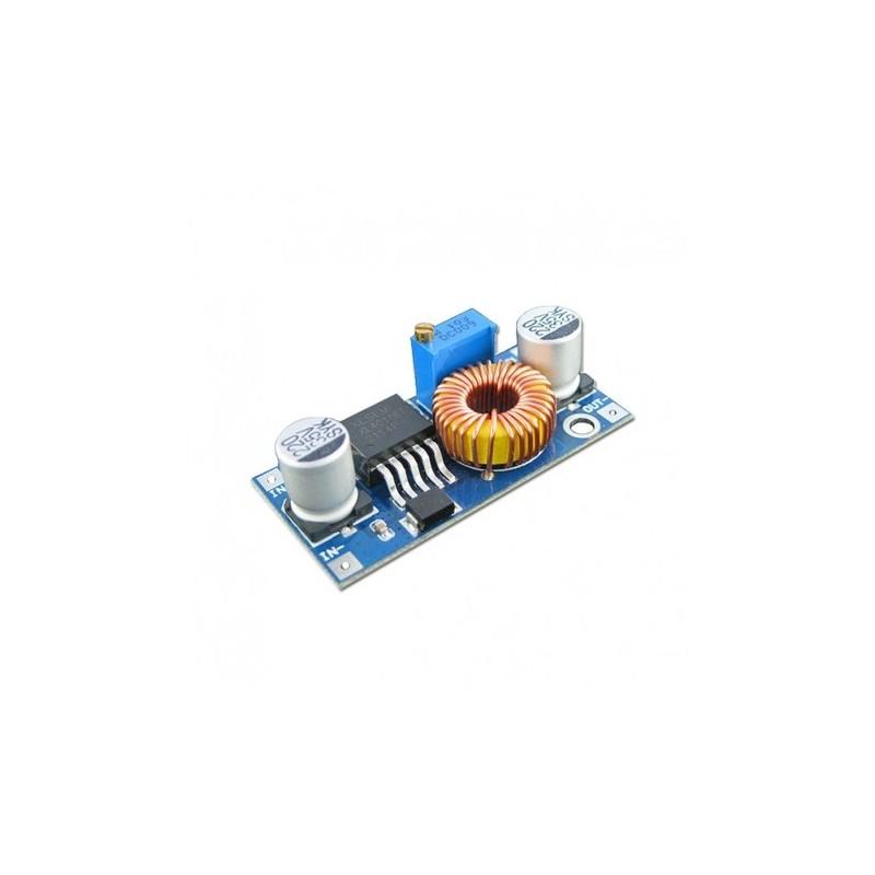 Pin Header 1x40 (2 Pcs)
