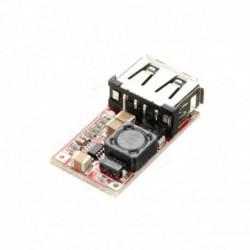 Buck Converter USB 5V 3A