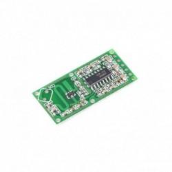 Sensor Altitude BMP280