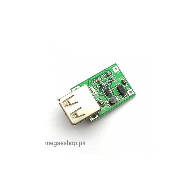 Micro SD + NOOBS 16GB