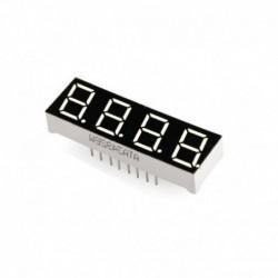 Kabel Adaptor Raspberry Pi Hitam + Saklar