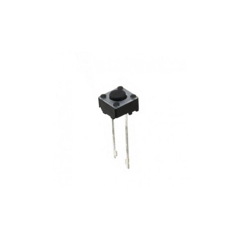 Converter HDMI to VGA