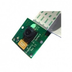 Kamera Raspberry Pi 5MP...