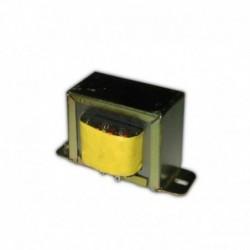 Bracket HC-SR04 Kuning