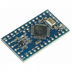Arduino Pro Mini 5V - 16MHZ