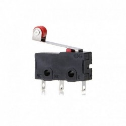Limit Switch KW11-3Z + Roda