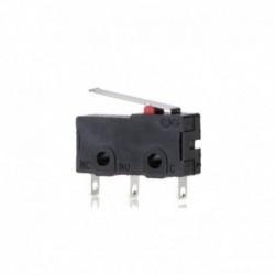Antena WIFI 2.4G
