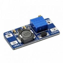 Boost Converter 2A – MT3608