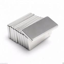 Magnet Neodymium Kotak...