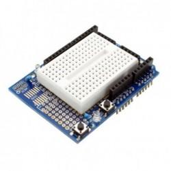 Kabel AV Raspberry Pi 2