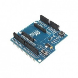 XBEE Bluetooth Shield V 03