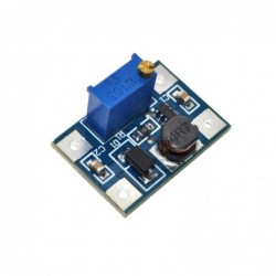 Boost Converter 2A – SX1308