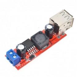 Buck Converter 5V Dual USB 3A
