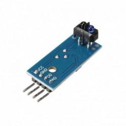 Line Tracer - 4Pin (KY-033)