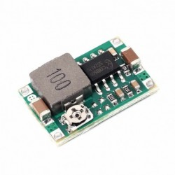 Buck Converter Mini360 –...