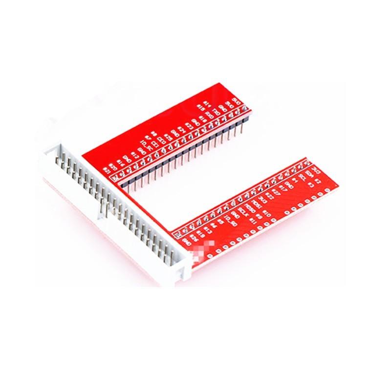 Led Bening Merah 3mm