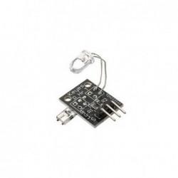 Sensor Detak Jantung (KY-039)