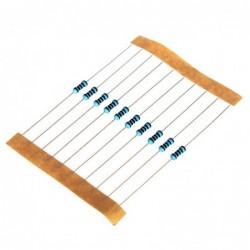 Pin Header Male Lurus 2x40