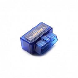 Tact Switch 4 Pin (6x6x5mm) x3