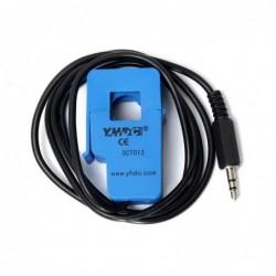 Tact Switch 4 Pin (6x6x8mm) x2