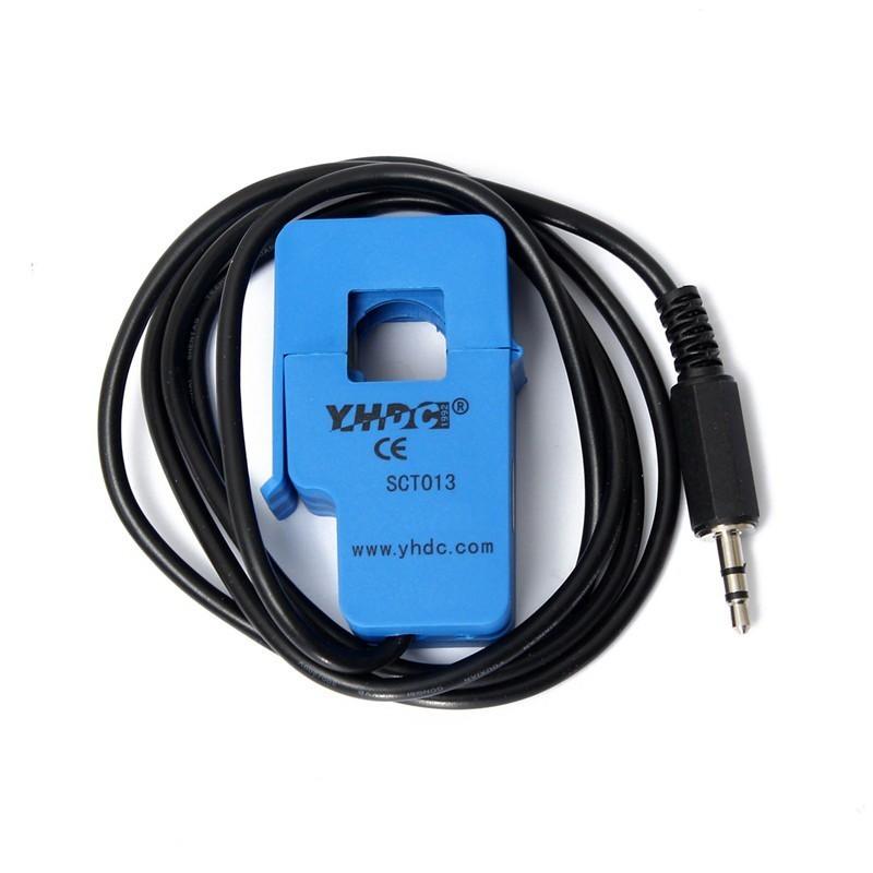 Tact Switch 4 Pin (6x6x8mm)