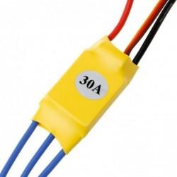 Dioda Zener 1W 15V x2