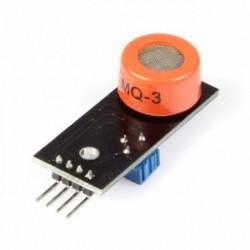 Gas Sensor - MQ3