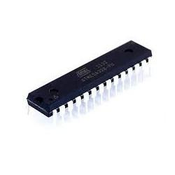 Dioda Zener 1W 10V