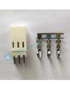Bali Electro – Jual Komponen / Sparepart Elektronika - IC Seri 7400 di Denpasar Bali